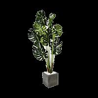 Artificial Planters