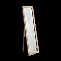 Dressers & Mirrors