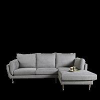 Modular & L-Shaped Sofas