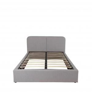 Mirabel Bed Frame – Queen