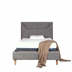 Braxton Bed Frame – Super Single
