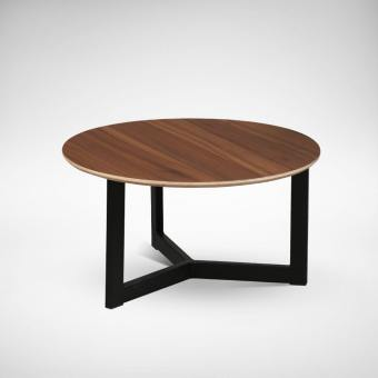 Lola x Lami Coffee Table – Big