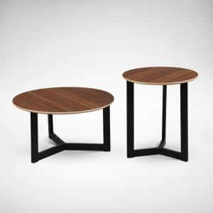 Lami x Lola Coffee Table -Small