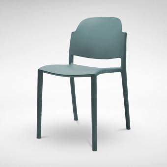 Doreen Side chair