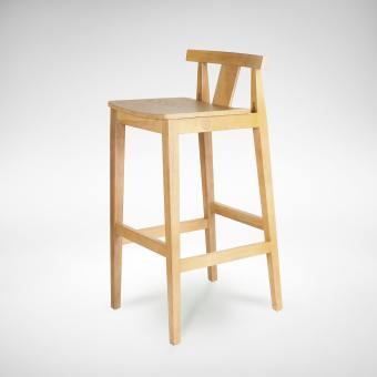 Ginza Barchair