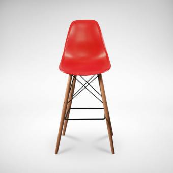 Argo – PP + Tower Barchair