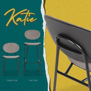 Katie Side Chair