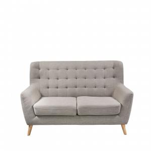 Kayama 2–Seater Sofa
