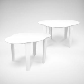Slon Kids Table