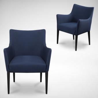 Celest Arm chair