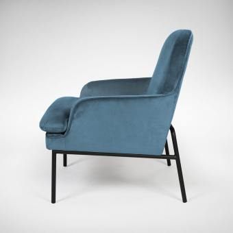 Cruiser 1–Seater Sofa