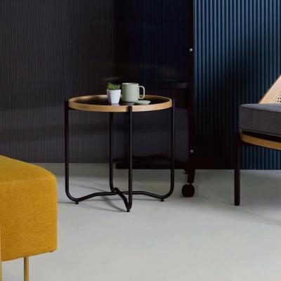 Nasri Coffee Table – Small