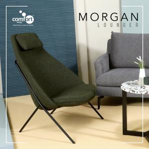 Morgan Lounger