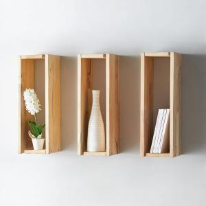 Idona Shelf