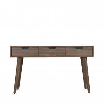 Lucille Console Table – W1400