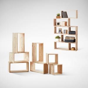 Minimalist Furniture Singapore Natural Signature Comfort Design