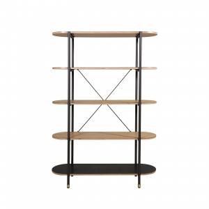Sora Shelf - W1200