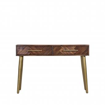 Xander Console Table – W1200
