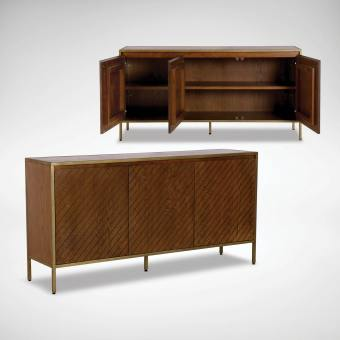 Tyson Sideboard - Short
