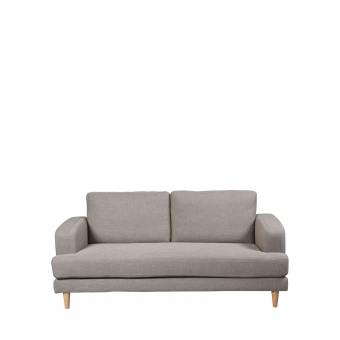 Aiden 3–Seater Sofa