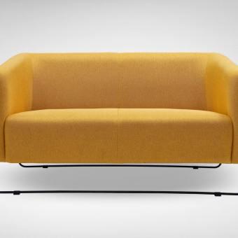 Becca 2–Seater Sofa