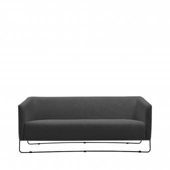 Becca 3–Seater Sofa