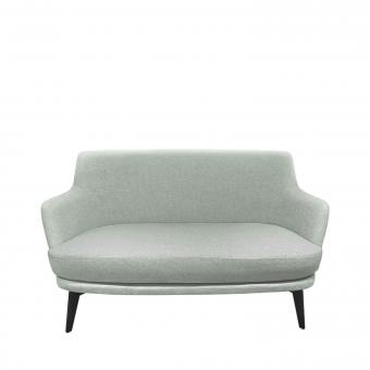 Cullen 2–Seater Sofa