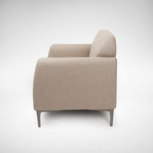 Deegan 1–Seater Sofa