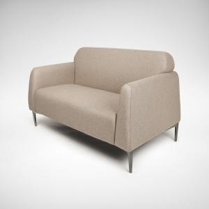 Deegan 2–Seater Sofa