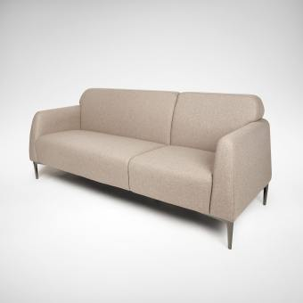 Deegan 3-Seater Sofa