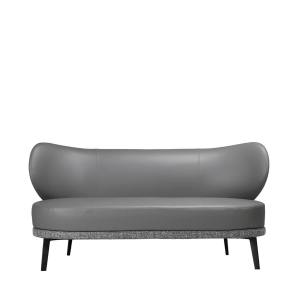 Ezekiel 2–Seater Sofa