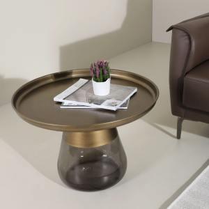 Harold Coffee Table – Big