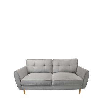 Korito 3–Seater Sofa