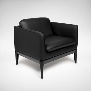 Pongi 1–Seater Sofa