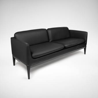 Pongi 3–Seater Sofa