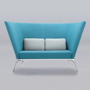 Private Sofa – Highback