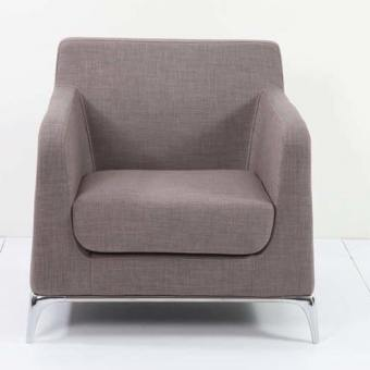 Prive 1–Seater Sofa