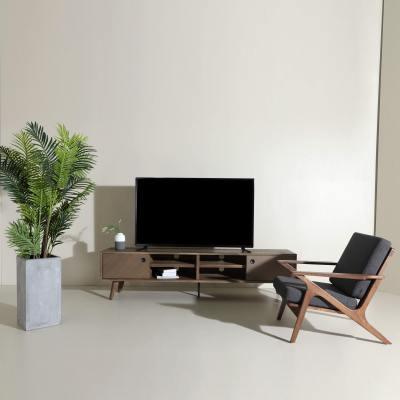 Rinei 1–Seater Sofa