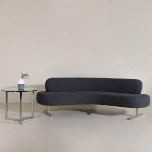 Roche Sofa - V2