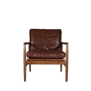 Soothe 1–Seater Sofa