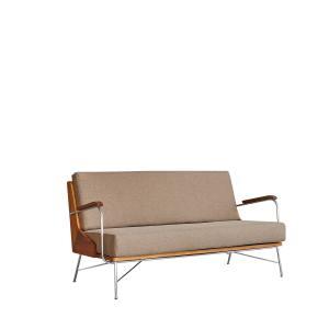 Tolyatti 3-Seater Sofa
