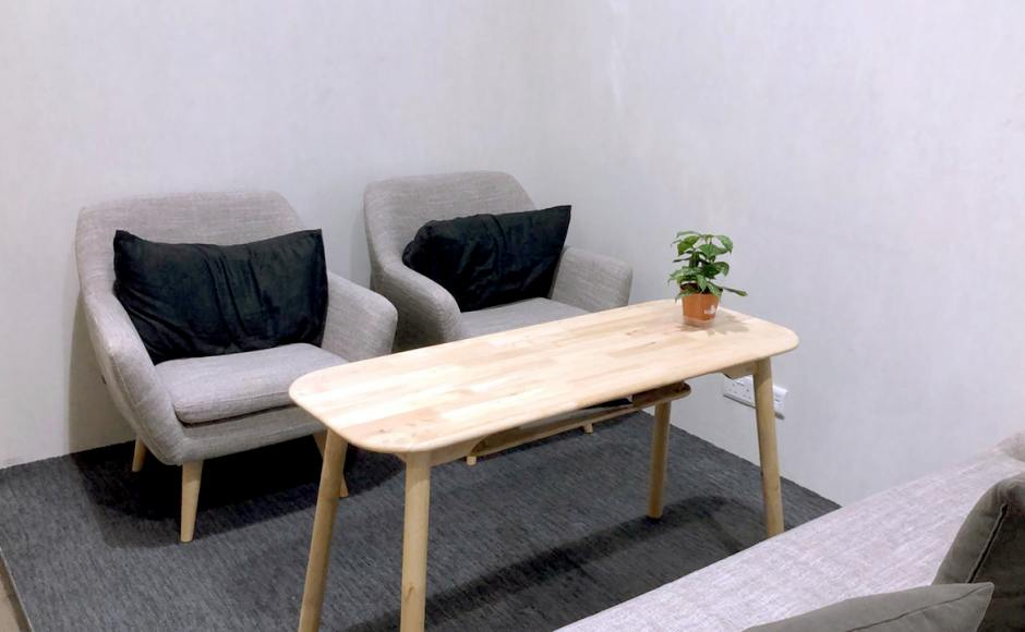 Foundation Alliance - Senang Crescent | Product Seen: [Patrick Lounger & Fygan Coffee Table/Dining Table]