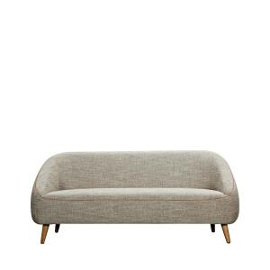 Winsland 3–Seater Sofa