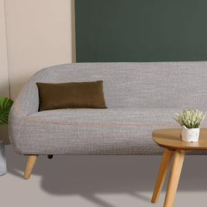 Winsland 2–Seater Sofa