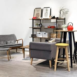 Storage Shelf Book Shelves Living Room Cabinets Storage Cabinet