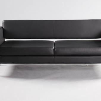 Estelle 3–Seater Sofa