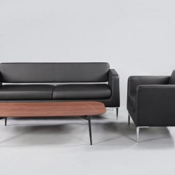 Estelle 2–Seater Sofa