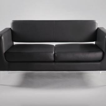 Estelle 2–Seater Sofa