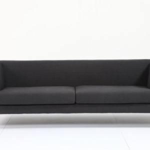 Farrer 3–Seater Sofa