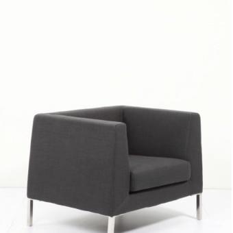 Farrer 1–Seater Sofa